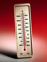Come sostituire il sensore temperatura su una Whirlpool elettrico Duet Dryer