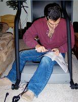 Che cosa è un Tapis roulant magnetico?