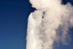 Come risolvere Pulitori a vapore