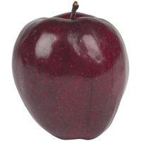 Alberi da frutto consigliati a Iowa