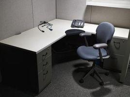 Ergonomici di regolazione della seduta Specifiche
