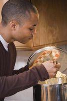 Kitchen Aid Appliance Specifiche