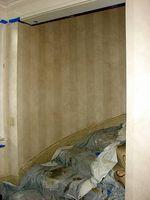 Idee pittura murale