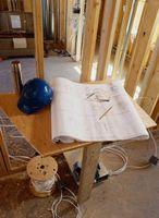 Cose da ricordare quando si costruisce una casa