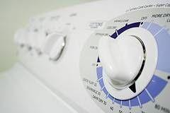 Risoluzione dei problemi di un asciugatore elettrico Whirlpool