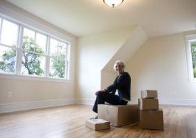 Quali sono le cose si può fare per tagliare i costi quando si costruisce una casa?