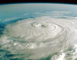 Come per preparare Windows per un uragano
