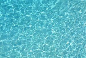 La corretta Piscina Pompe e tubazioni per piscine fuori terra