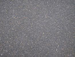 Come riparare una resina epossidica pavimento in cemento