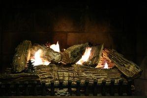 Come costruire una stufa a legna in casa