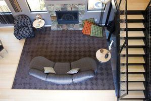 Come trovare la Fornace dimensione giusta per la tua casa