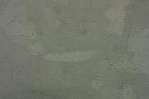 Come dipingere un pavimento di cemento che ha linoleum on It