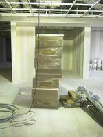 Come nascondere HVAC Duct o tubi