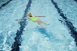 Prodotti chimici piscina per principianti