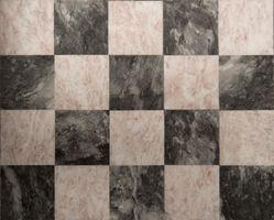 Come tagliare le piastrelle di marmo manualmente
