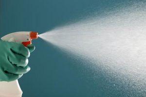 Come verificare il piano per amianto