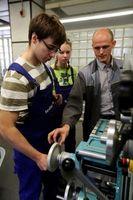Come risolvere un Siemens Micromaster