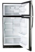 Come ottenere la puzza Su un congelatore e frigorifero