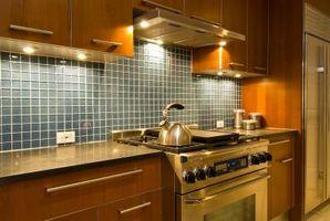 È possibile rimuovere da cucina piastrelle senza danneggiare muro a secco?