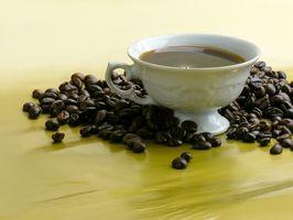 Come faccio a risolvere un Bunn Macchina per il caffè?