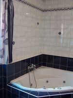 Come sostituire il Tappo di scarico vasca da bagno