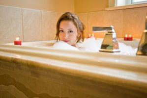 La verità sulla ristrutturazione del bagno