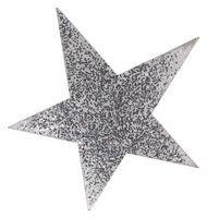 Come dipingere Sparkle Stelle sul soffitto