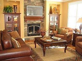 Come progettare Living Rooms