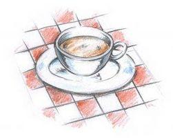 Caffè Cuisinart Maker Pulizia