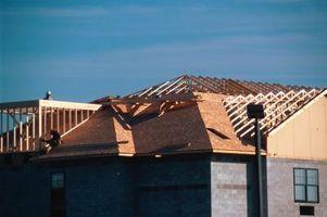 Nail Liquid Usi per tetto a capriate di rinforzo