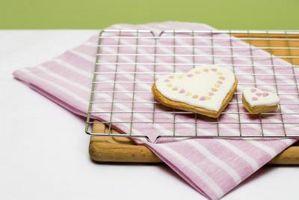 Come usare Kitchen Aid Silicone Bakeware