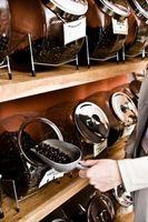 Come pulire una macchina Saeco Vienna Deluxe caffè