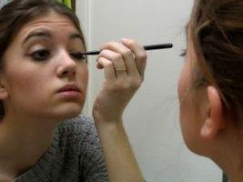 Qual è il processo per Argentatura uno specchio?