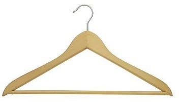 Come fare il vostro proprio scaffale Maglione Hanging