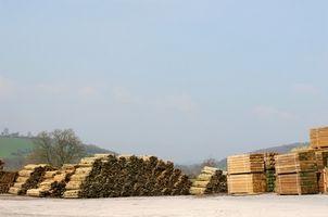 Confronto dei prezzi di Red Oak & Birch legname