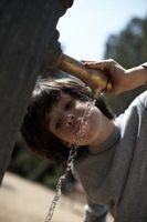 I rischi per la salute di zolfo acqua di pozzo