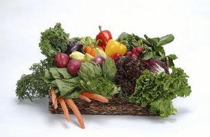 Come piantare Aeroponic verdura