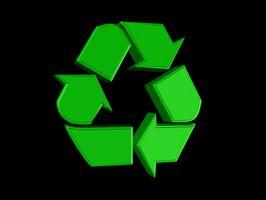 Come riciclare usato olio motore nel New Jersey