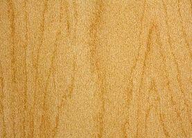 Come Stain laminato controsoffitti con la quercia Inserire