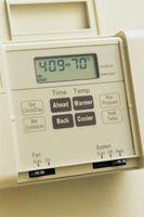 Low-Rate condizionatore d'aria problemi