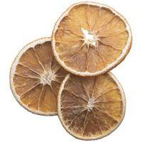 Come fare decorazioni di frutta secca