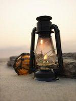 Tipi Dietz Lanterna