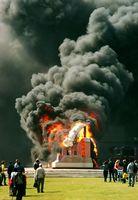 Procedure di esercitazione antincendio di sicurezza