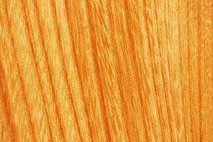 Come pulire pavimenti in legno che sono stati trattati con olio penetrante