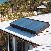 Fai da te pannelli solari