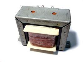 Come risolvere un trasformatore a bassa tensione