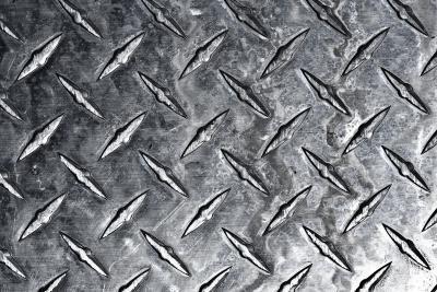 Come pulire acciaio inox con WD-40