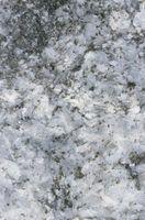 Formica vs. quarzo controsoffitto