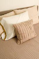 Misure per letto king size lenzuola