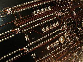 Che cosa è una valutazione impermeabile IP6?